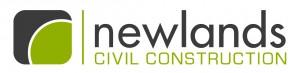 TCI_Newlands