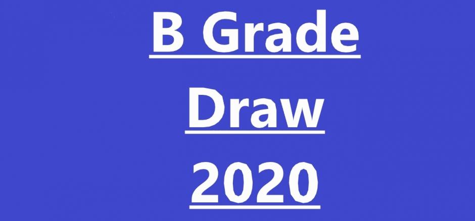 B_Grade