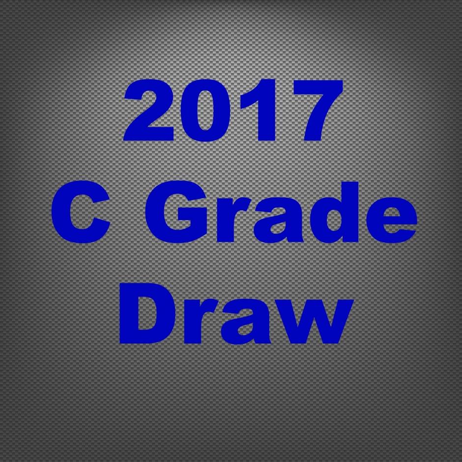 image c grade draw