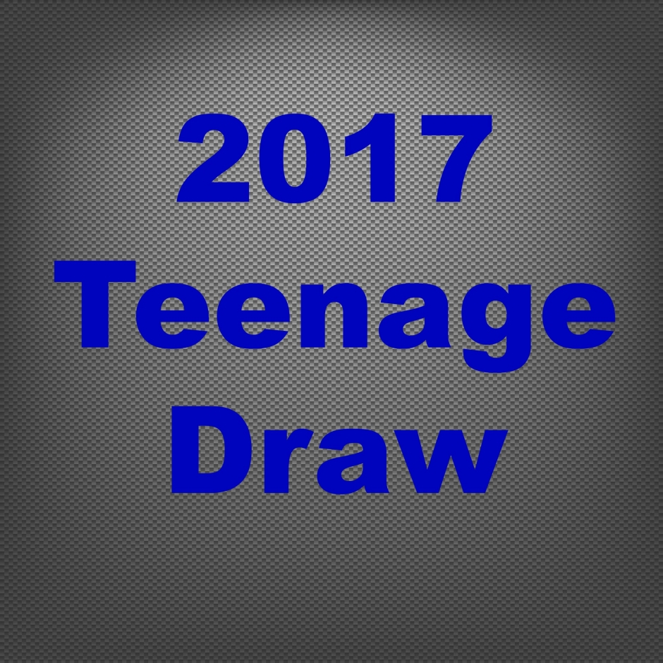 image teen draw